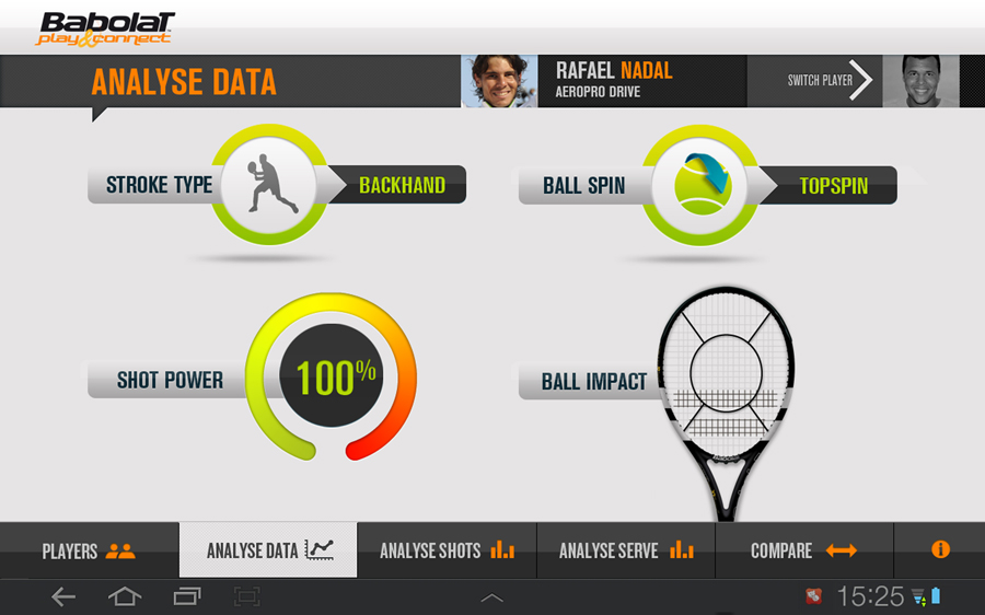 babolat_drive_play_data.jpg